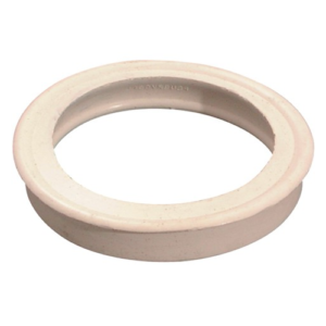 Storz silicone seal